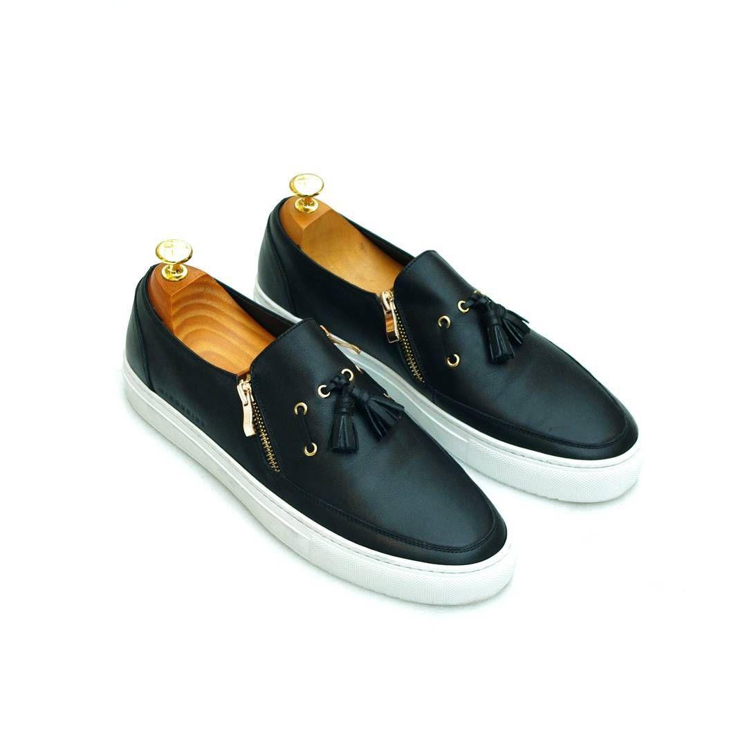 M I R Q U R I U S On Instagram Mirqurius Basics Naveen The Store Coming Soon More On Www Mirqurius Com Mirqurius Snea Gucci Mules Footwear Mule Shoe