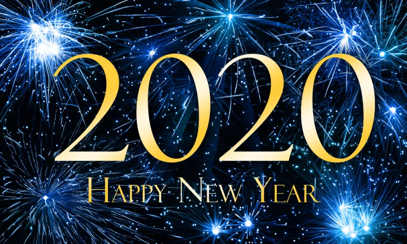 The Best Movies Of The Decade And Happy New Year Major Tom S Movies In 2020 Happy New Year Images Happy New Year Message Happy New Year Wishes