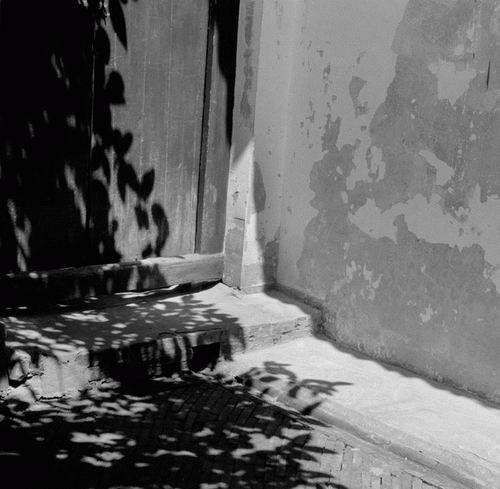 이강소_From a Dream-06007_디지털 프린트_76×114cm_2006