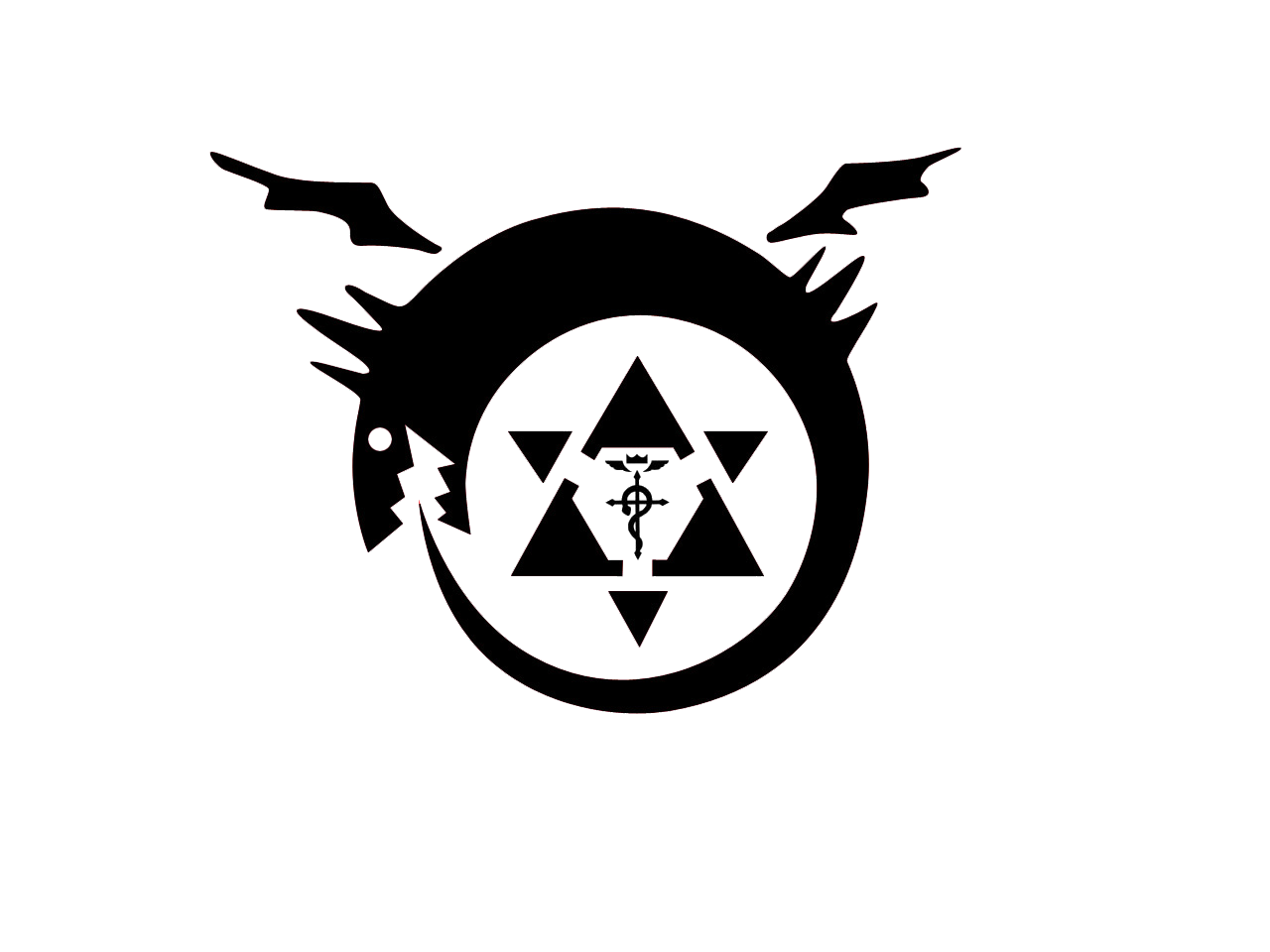 Tattoo  s moreover Gravity Falls Biting Twins 483964437 furthermore Haru Fille Femme Hyb 120387 also Coeur 70486 further Naruto Sage Rain 378795872. on sasuke render