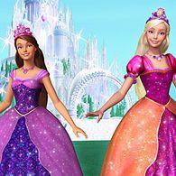 Barbie The Diamond Castle Gallery Barbie Dress Barbie Pegasus