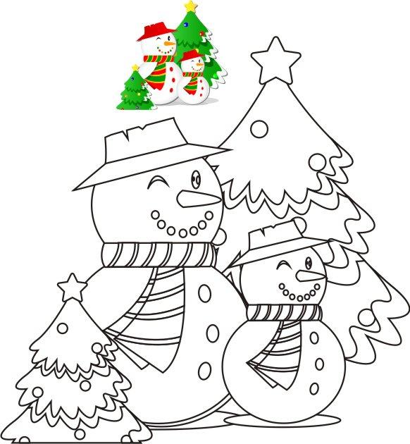 Risco, natal, papai noel, artesanato, pintura em tecido, modelo