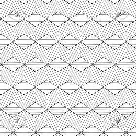 Pin On Texture Wallpaper Geometric Seamless