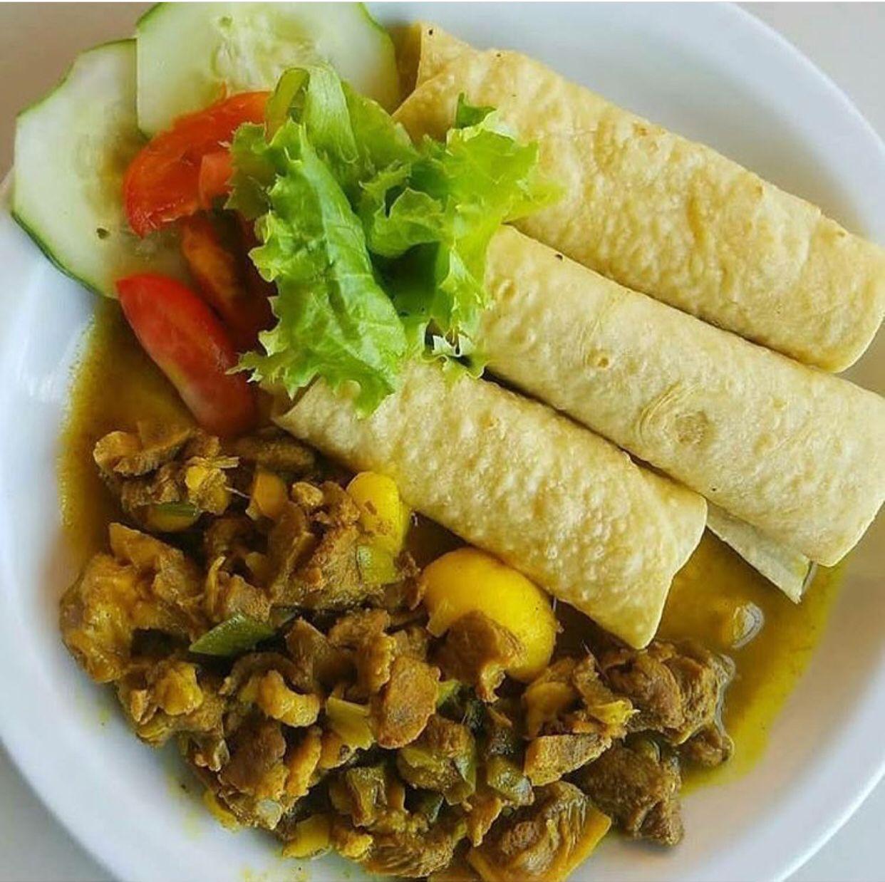 Jamaican Food Jamaican Recipes Food Jamaican Restaurant