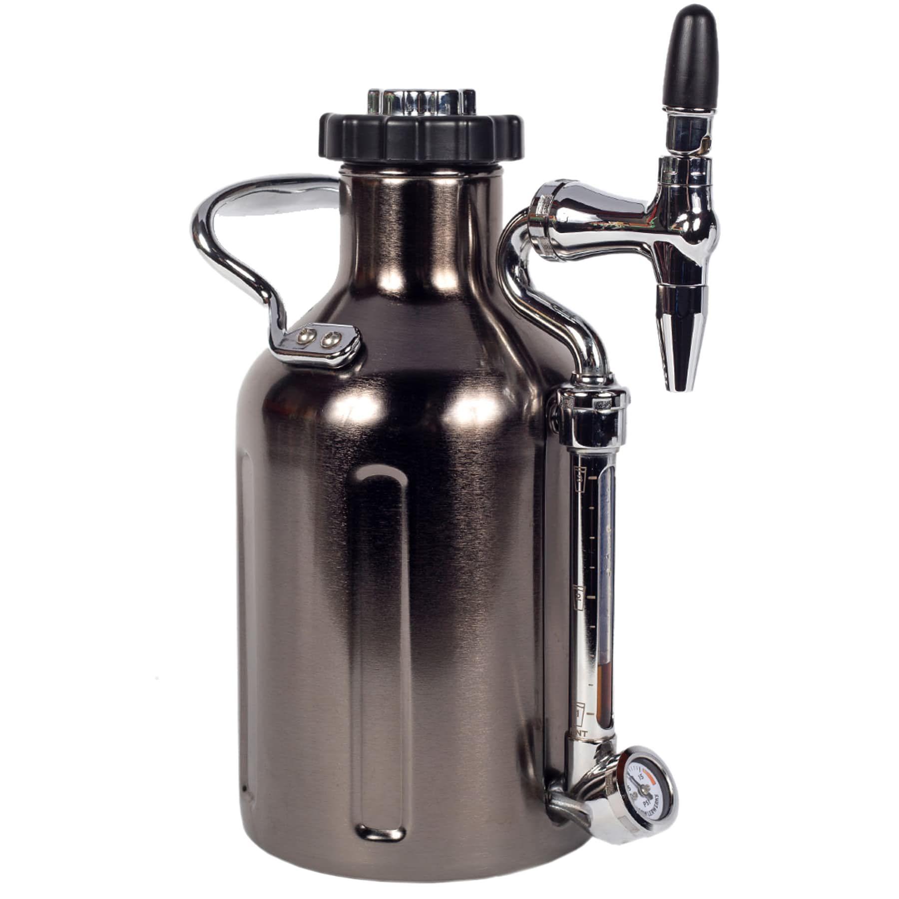 50+ Ukeg nitro cold brew coffee maker ideas in 2021