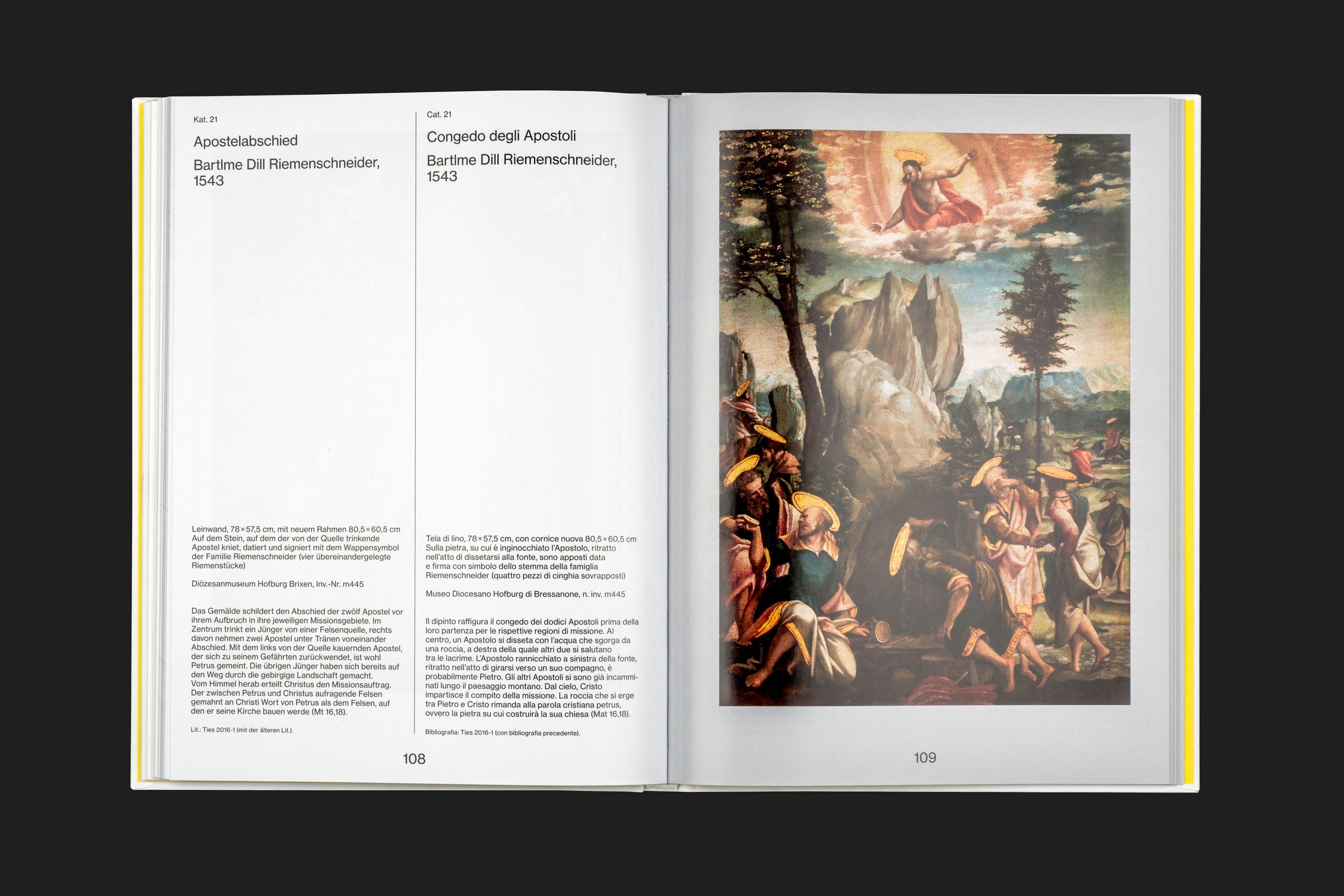 Groß Provo Art Und Rahmen Galerie - Rahmen Ideen - markjohnsonshow.info