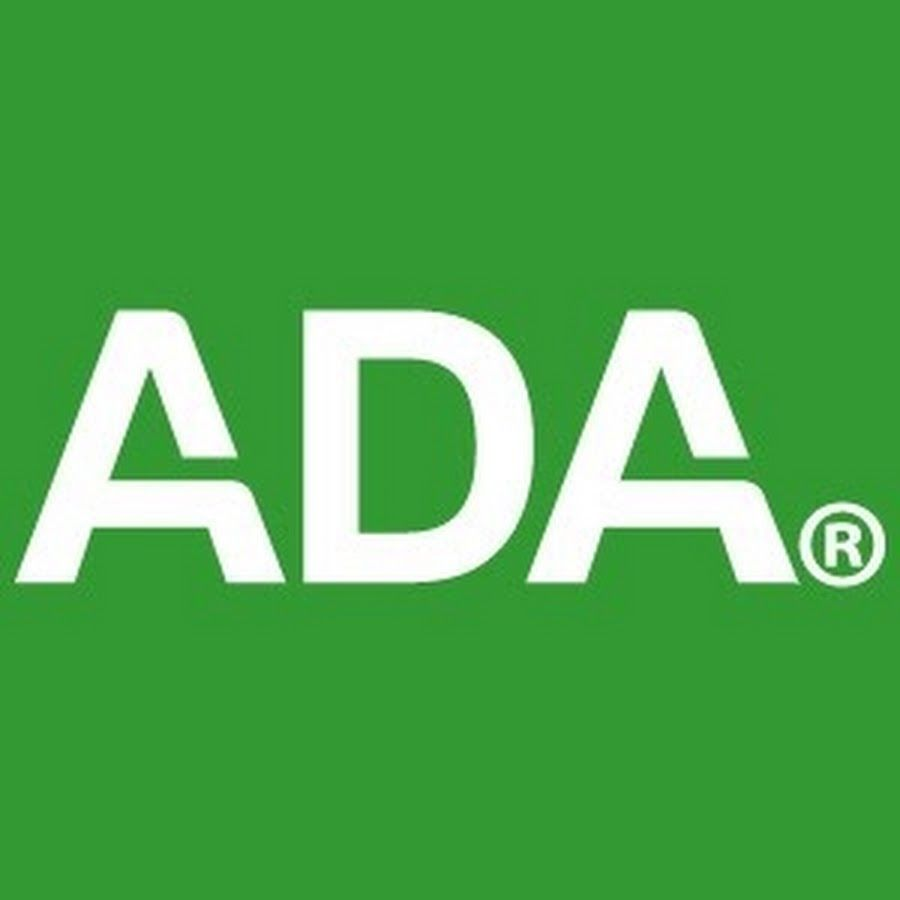 The American Dental Association ADA Is Americas Leading Advocate For Oral Health Professional Of Dentists Committed To
