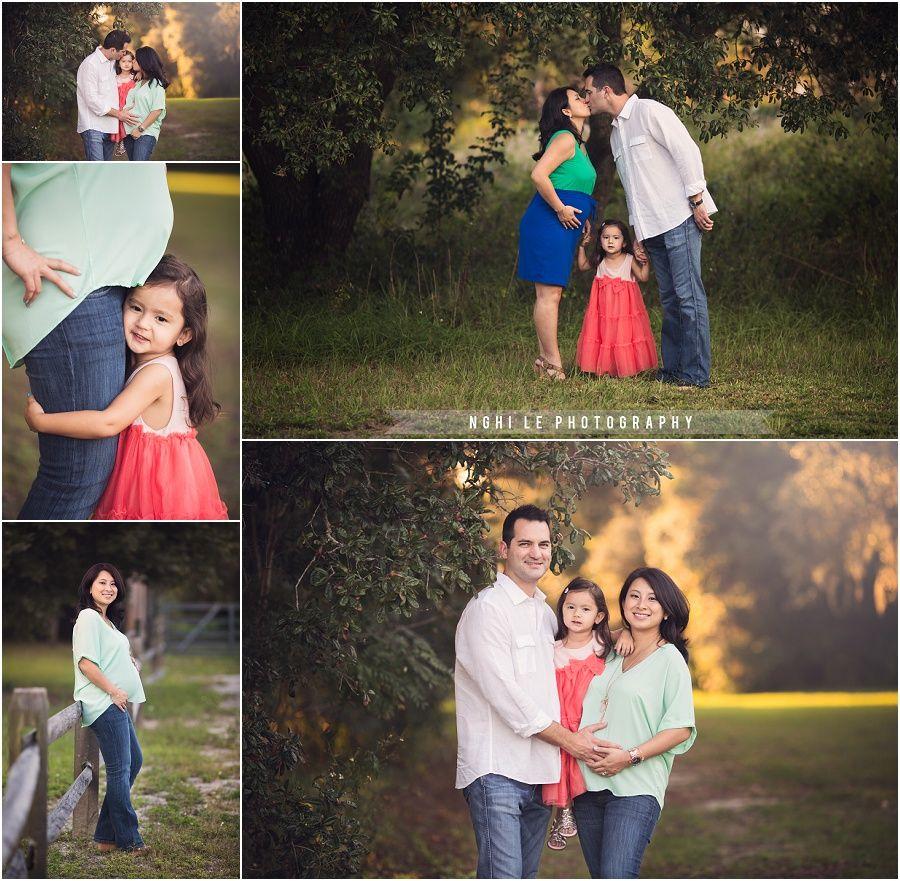 Tampa-Florida-Maternity-Family-Photographer-2014