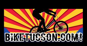 Mountain Bike Rental Tucson