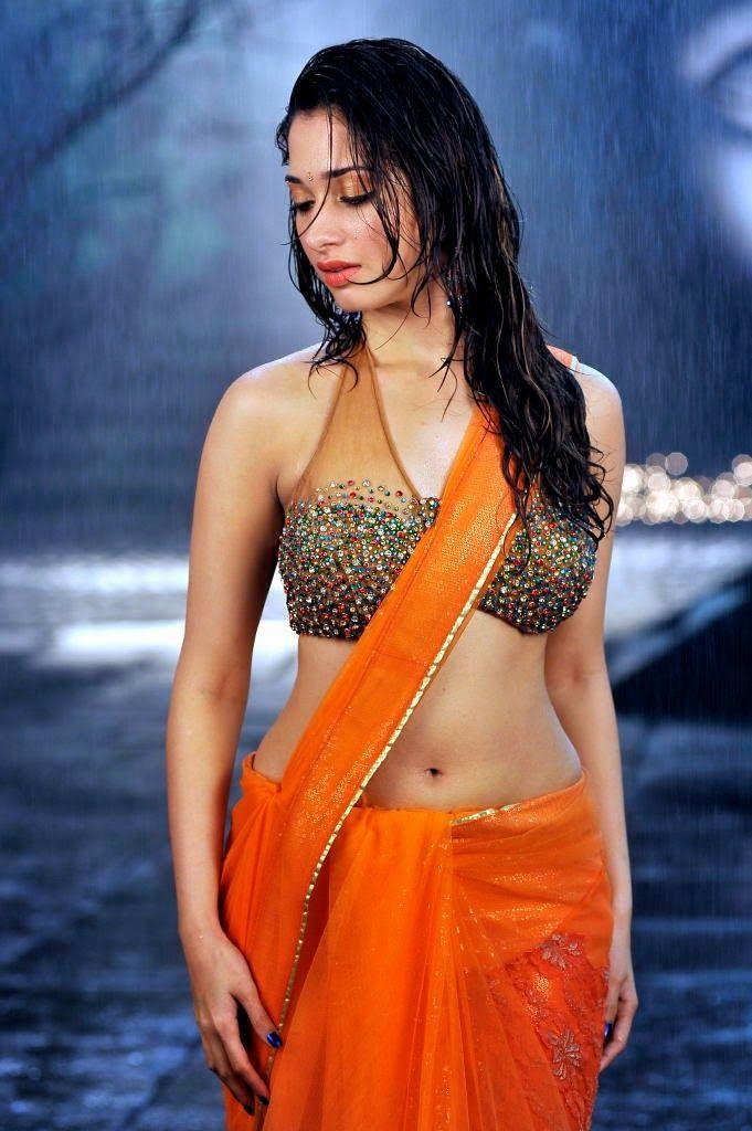 tamil actress tamanna sex video