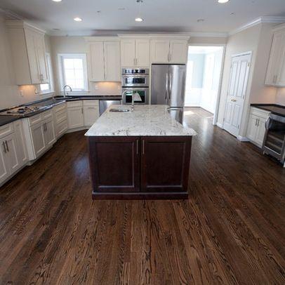Piso laminado madeira casa pisos de madera for Piso 0 salas de estudo e atl