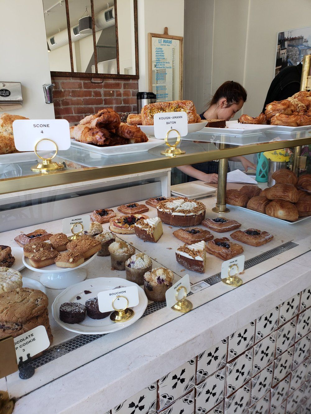 28+ Best bakeries in san francisco that deliver ideas in 2021