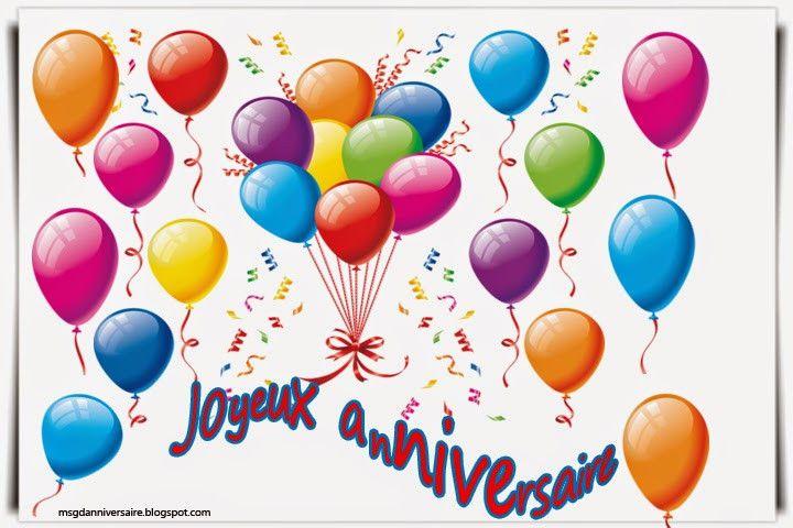 Carte Anniversaire Gratuite Dromadaire Imprimer Moderne Les Meilleures Carte Anniversaire Dro Image Anniversaire Carte Anniversaire Joyeux Anniversaire Gratuit