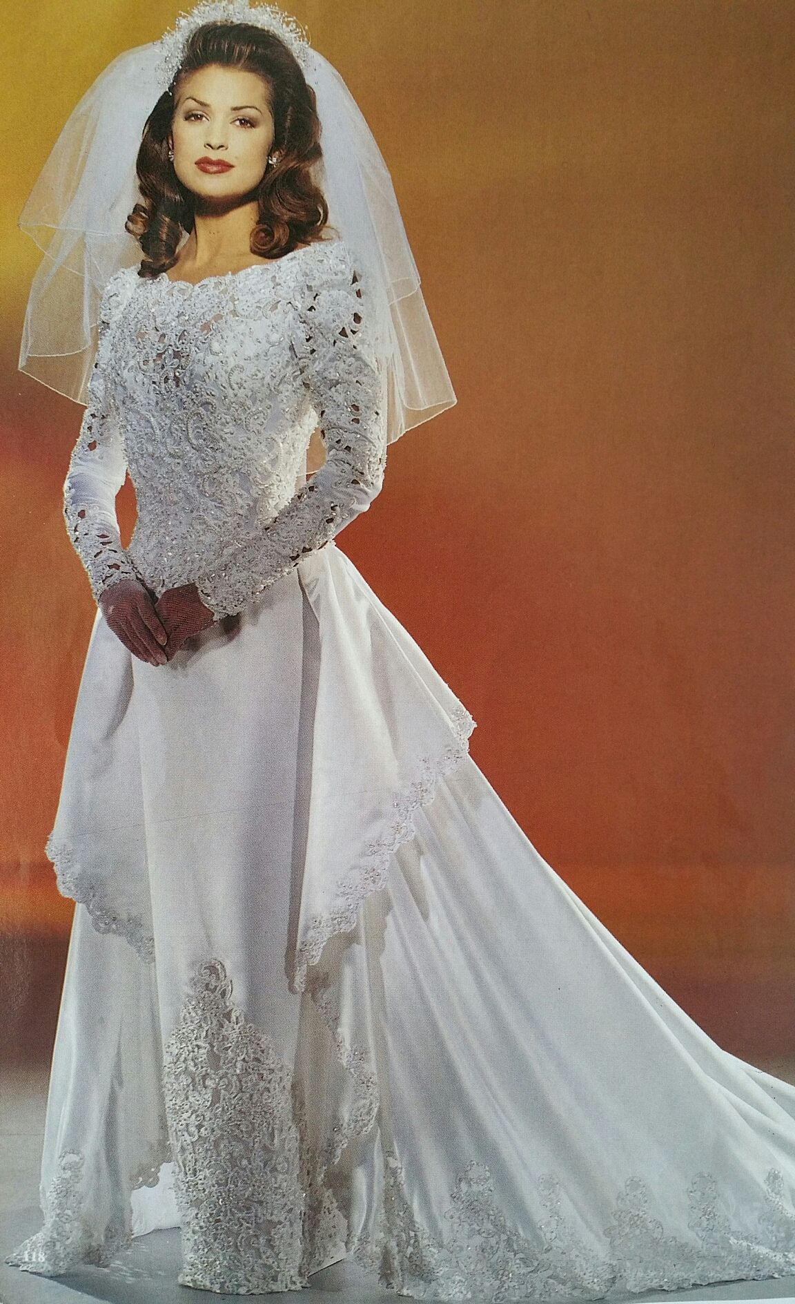 Demetrios 1994 | Demetrios gowns 24 to over 30 years old -but still ...