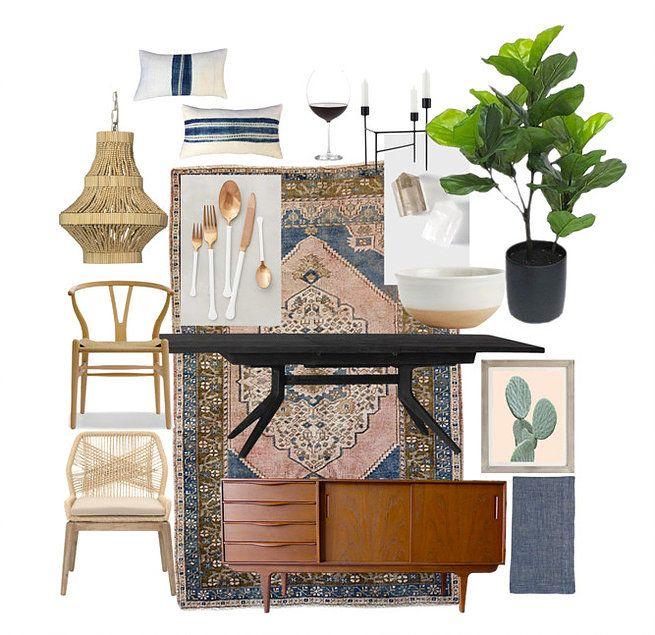 Polyvore Oh how I love thee Polyvore is an online moodboard