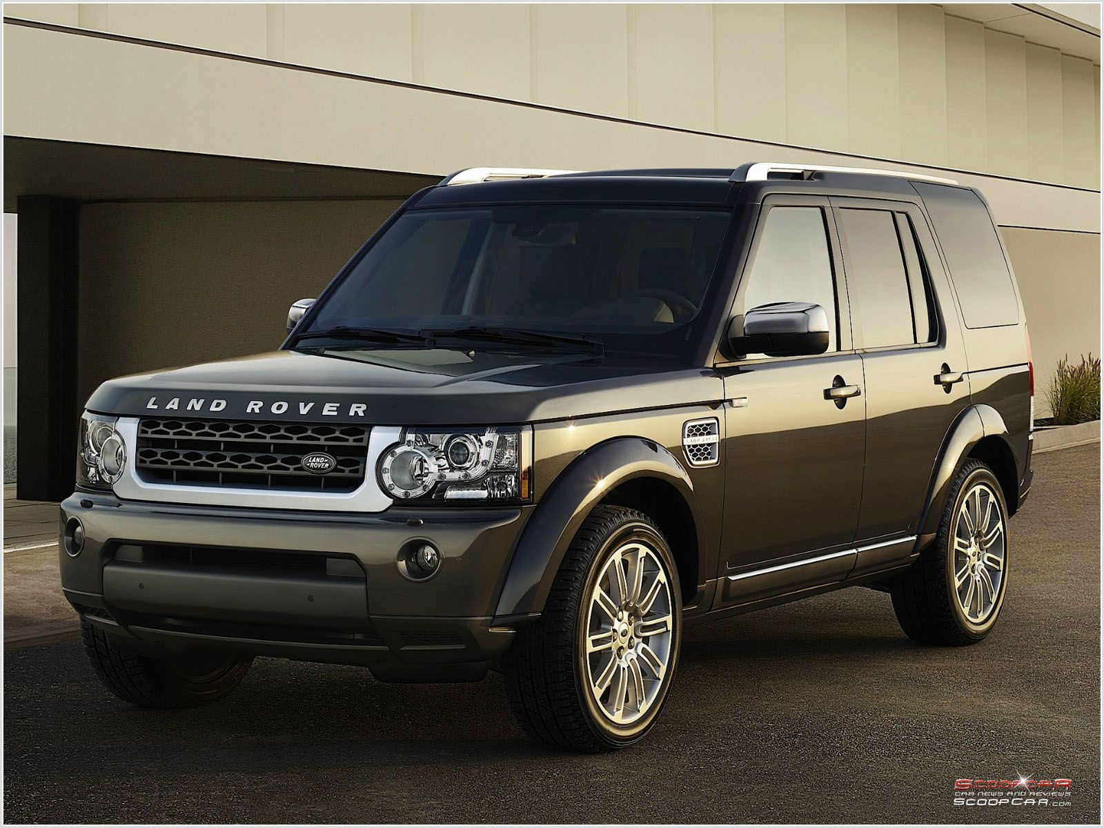 sport lease discovery download us rover vehicle en land landrover