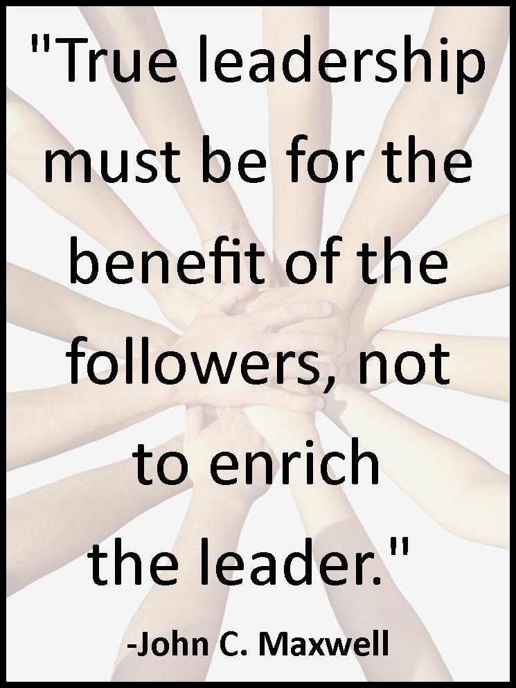 Servant Leadership QuotesLife Pinterest Leadership Best Servant Leadership Quotes