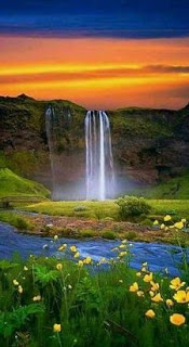 اجمل صور خلفيات شاشة من الطبيعة صور خلفيات Hd من الطبيعة صور طبيعه و مناظر طبيعية Beautiful Nature Nature Pictures Beautiful Landscapes