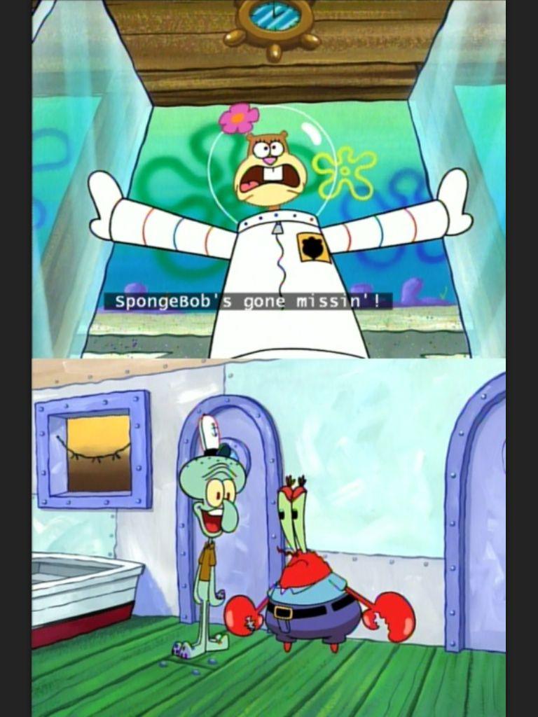 Squidward tentacles funny spongebob quotes funny spongebob faces