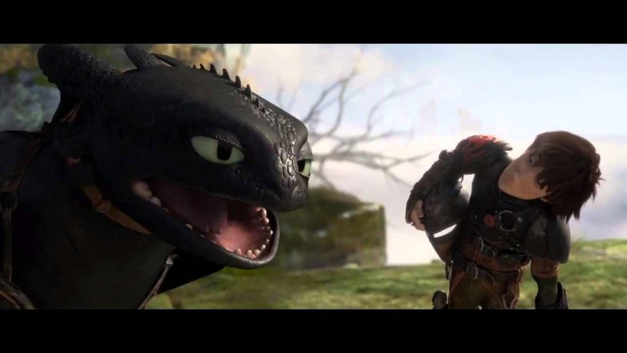 Voir Regarder Ou Telecharger Dragons 2 Streaming Film En Entier Vf Gratuit