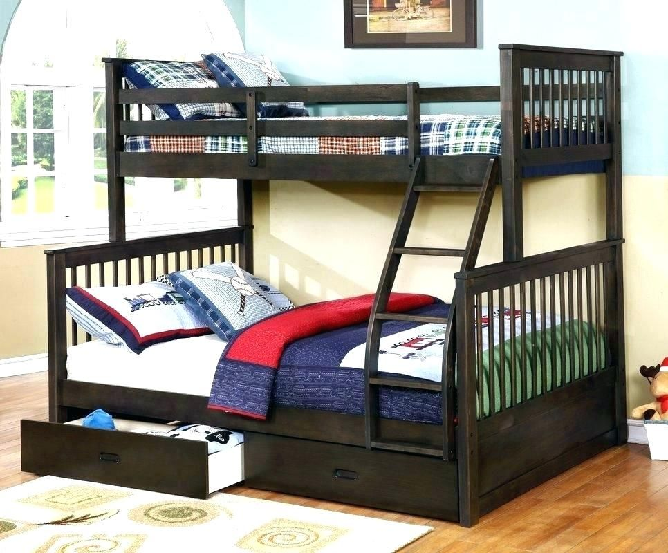 Perfect Twin Canopy Bed With Storage Arts Twin Canopy Bed With Storage Or Kids Twin Bed Frames Charming Boys T Bunk Beds Kids Bunk Beds Bunk Beds With Storage