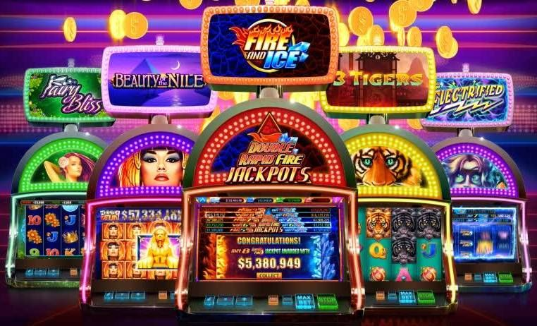 Find The Best No Deposit Casino Bonus For You Compare All Free