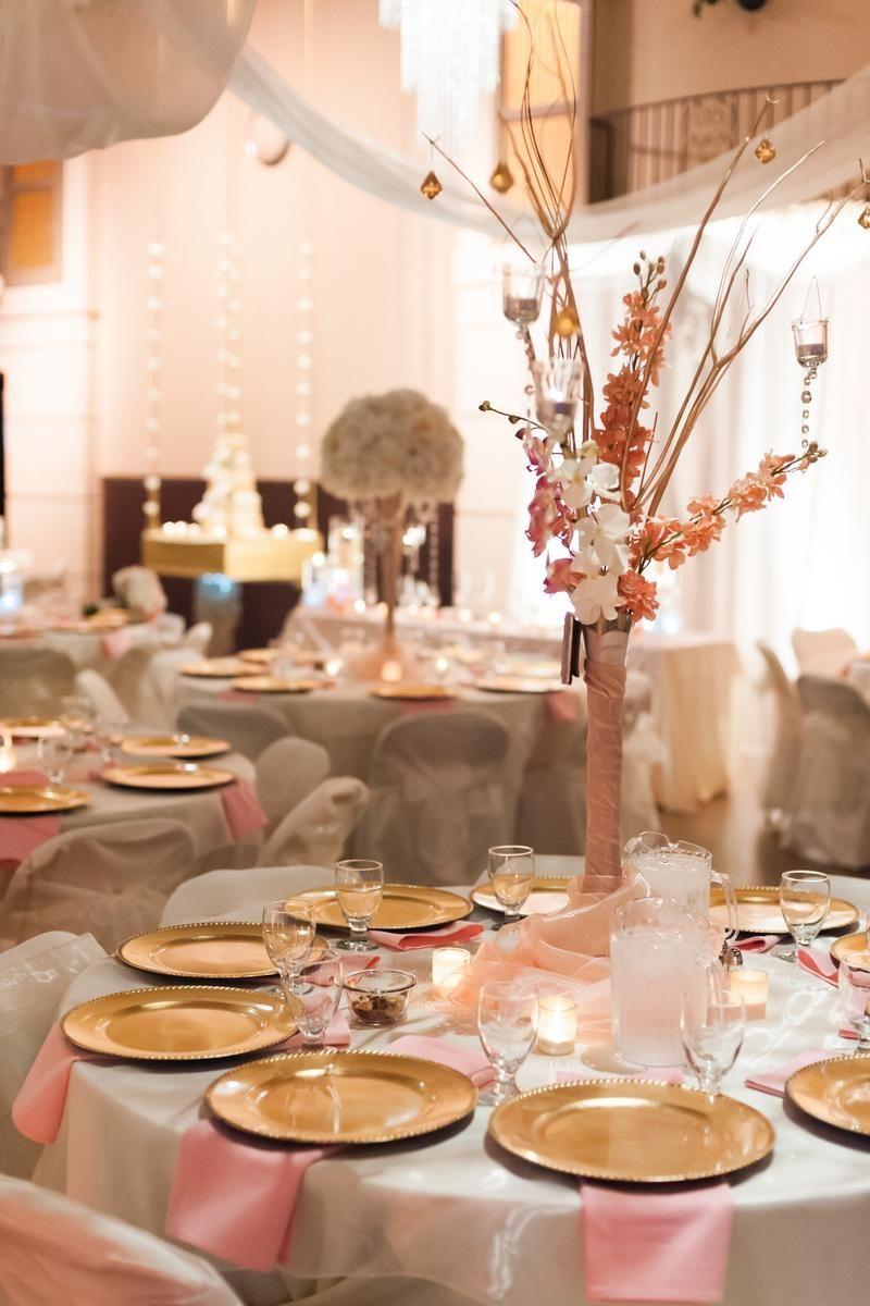 Bella Sera Event Center Wedding Spot Wedding Costs Wedding