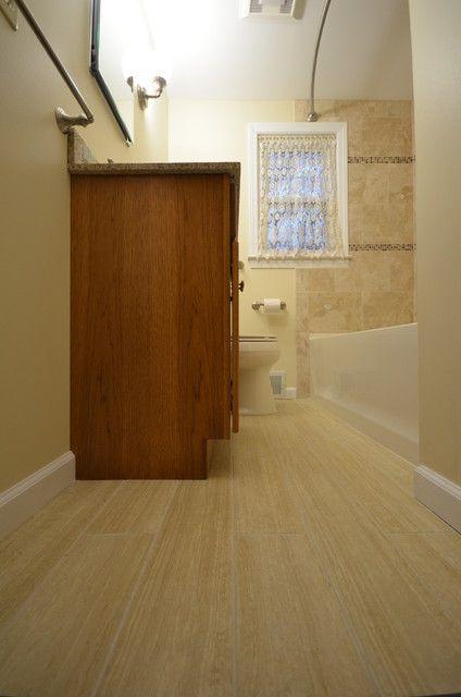 Terrific Ideas To Predict Conservative Bathroom Renovation Cost Also