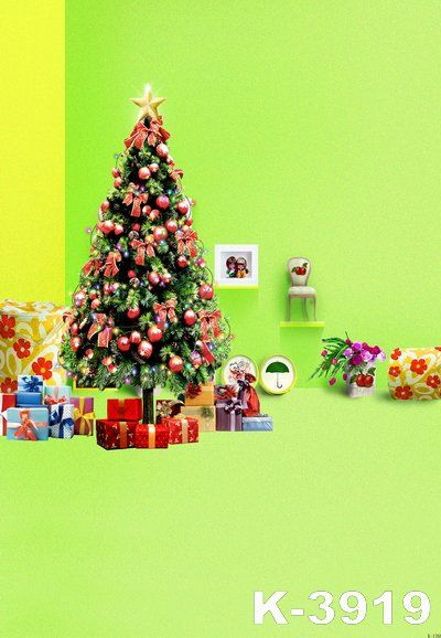 Christmas Tree Sprayer.Find More Background Information About Life Magic Box Vinyl