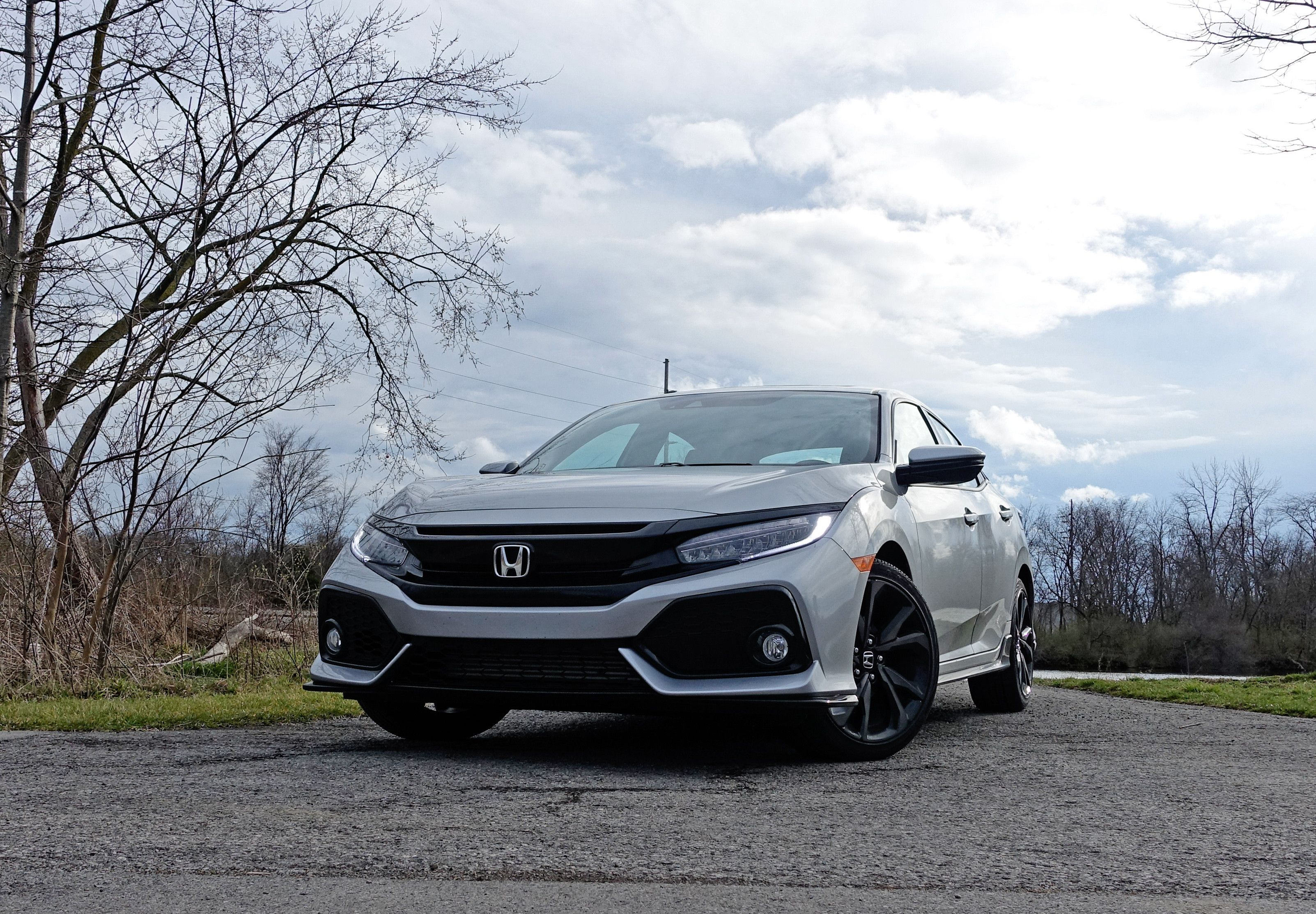35 2017 Honda Civic Hatchback Sport Touring Ee2b Honda Civic Hatchback Civic Hatchback Sport Touring