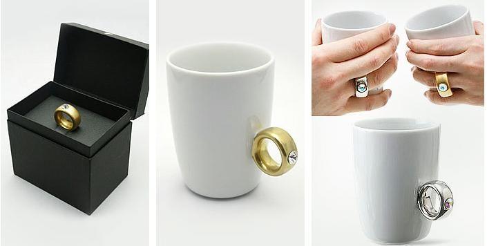Unique Mugs Cup Designs Designbuzz Coffee Cup Design Mugs Coffee Cups Unique