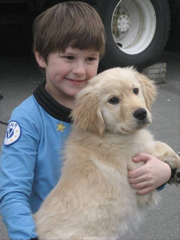 Nolan Gould S Photo With Images Buddy Movie Disney Stars Dogs
