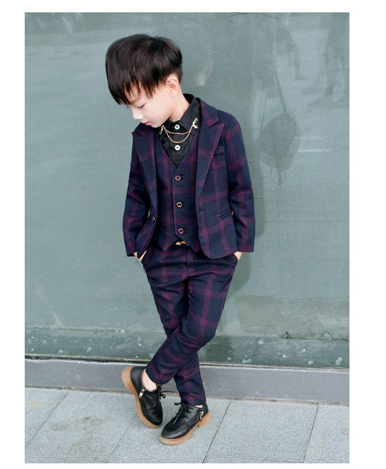 3219f4a71ff8d  楽天市場 子供 男の子 フォーマル 子供服 子供 フォーマル スーツ ベビー服 子供 男の子 フォーマル
