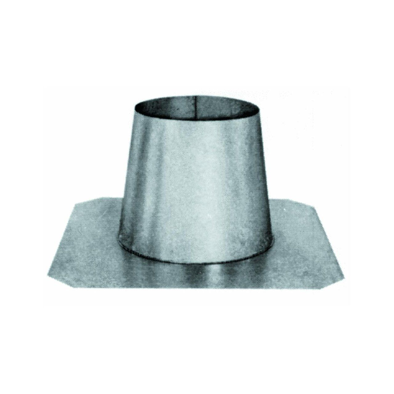 Pin On Roof Flashing