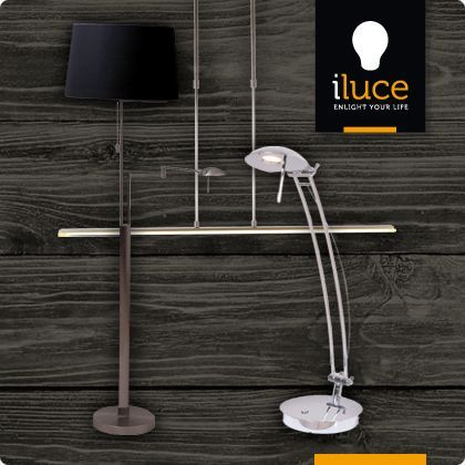 toen fabriekslampen destijds werden geproduceerd bestond led verlichting nog nauwelijks leds. Black Bedroom Furniture Sets. Home Design Ideas