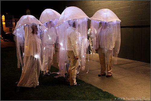 Cheap Halloween Costumes For Women
