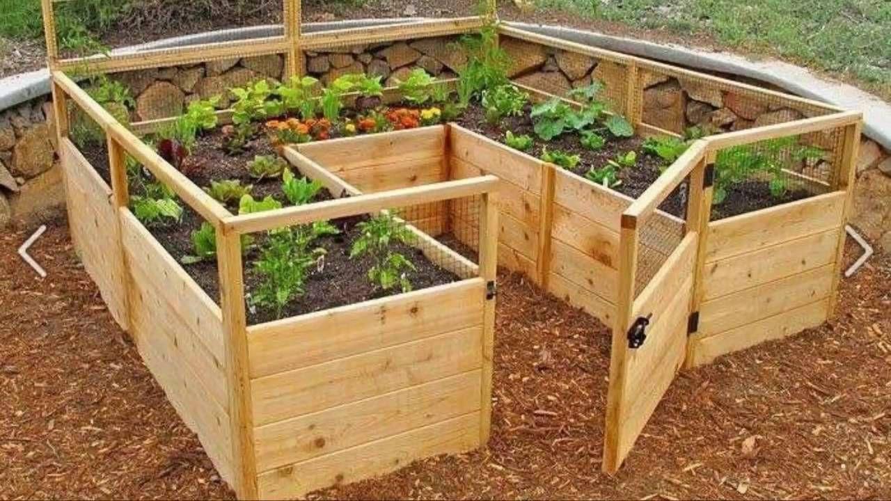 markthedev ultramodern garden boxes com raised planter favored plans