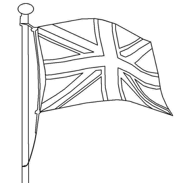 Coloriage de drapeaux 1 drapeau basque en dessins pour imprimer pays basque dessins - Drapeau a colorier ...