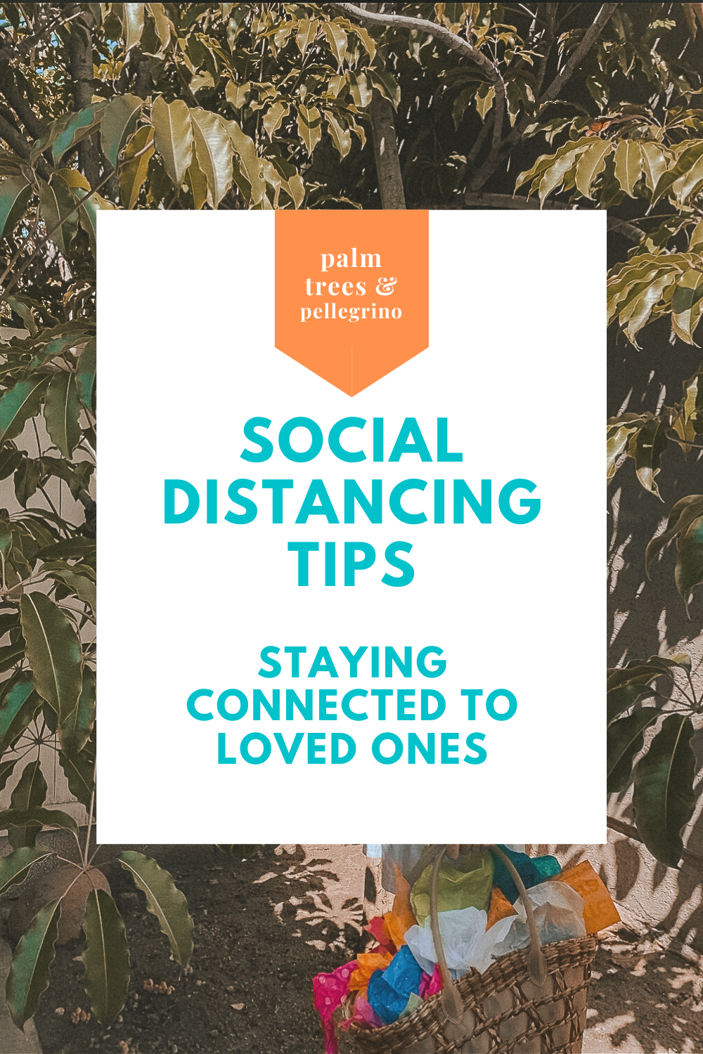 Social Distancing Tips How To Stay Connected With Your Loved Ones Things To Do At Home Social College Life Hacks
