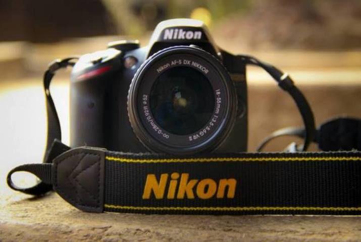 Nikon encerra vendas no Brasil | Fim da Nikon no Brasil