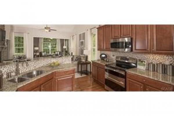 31560 Gooseberry Way Lewes DE, 19958 $374,990 For further ...