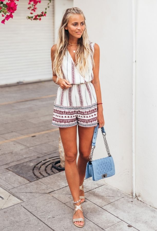 d329f9be00 How to Wear a Slit Skirt   Women's Summer Fashion   Outfits, Fashion ...