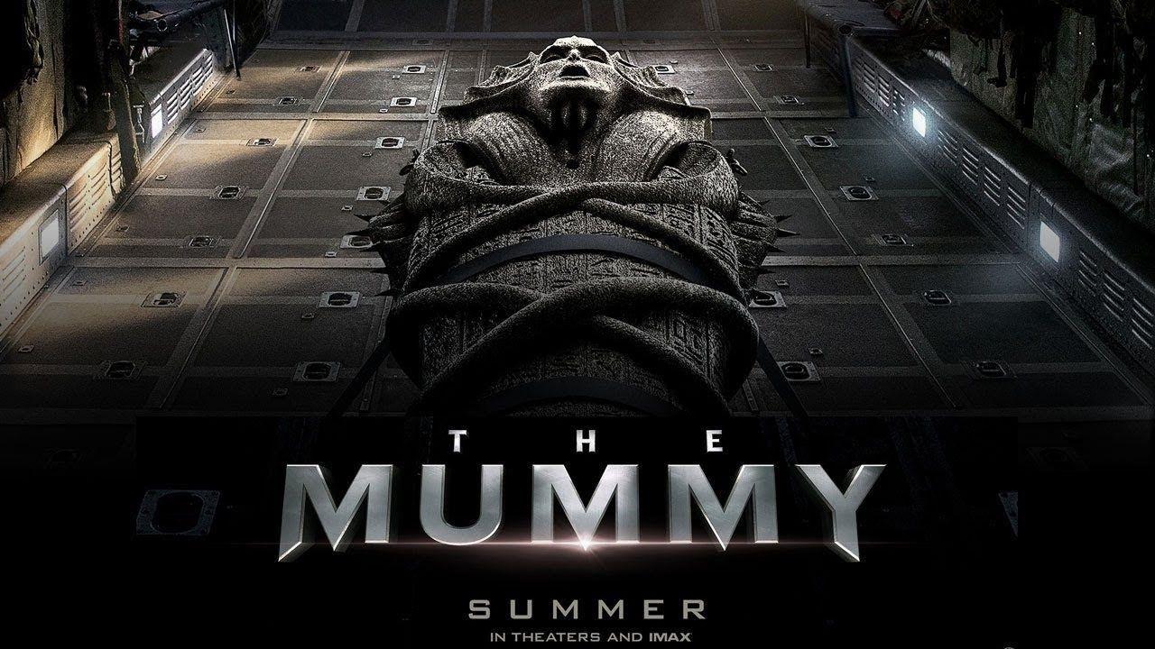 A Mumia 2017 A Ressurreicao Dublado Filmes Gratis E Completos Hd Filmes Completos E Dublados Filme 2017 Filmes