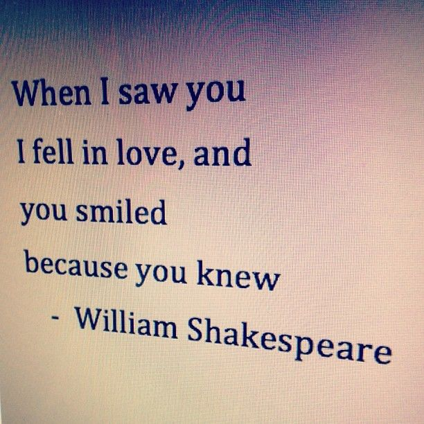 Discover The Top 10 Greatest Shakespeare Quotes Inspirational William Shakespeare Love Life And W Shakespeare Love Quotes Shakespeare Quotes Shakespeare Love