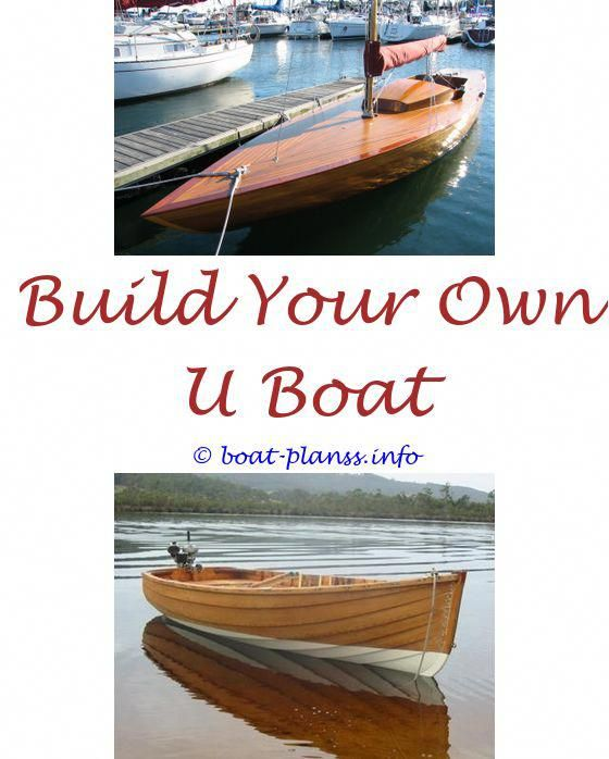 buisness plan for boat club - cat boat design plans