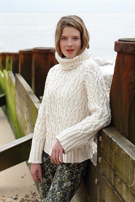 suéteres, pulóveres, suéteres   Artículos en la categoría suéteres ...