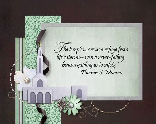 We suggest you to have marriage quotes for friends invitations on we suggest you to have marriage quotes for friends invitations on your quotes then u can combined it with quotes or quotes quotes images stopboris Gallery