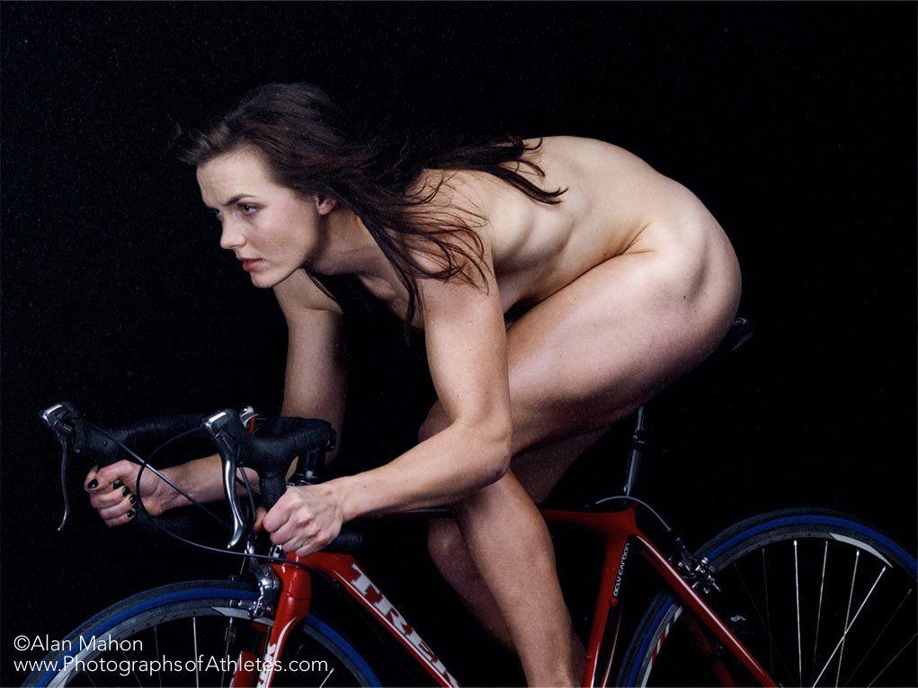 Victoria pendleton nude pics