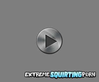 Extreme squirting tube