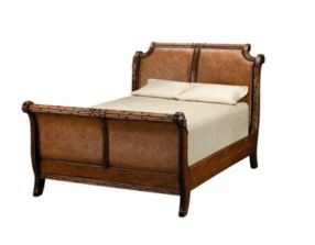 American Signature Furniture American Signature Furniture American Signature Furniture Bedroom Furniture